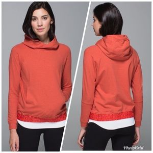 Lululemon | All Good Pullover